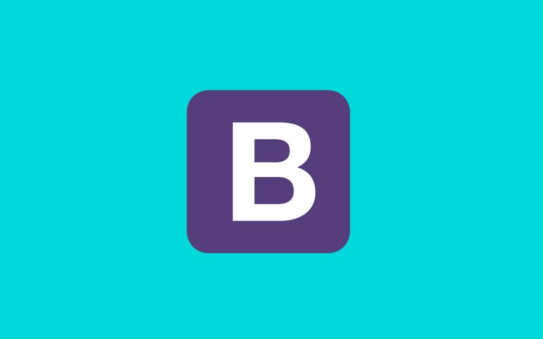 Plantillas gratis de panel de administración con Bootstrap