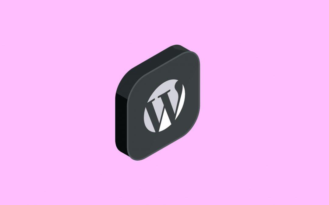 Los 6 Mejores Temas de Wordpress 2017 - Bcndos