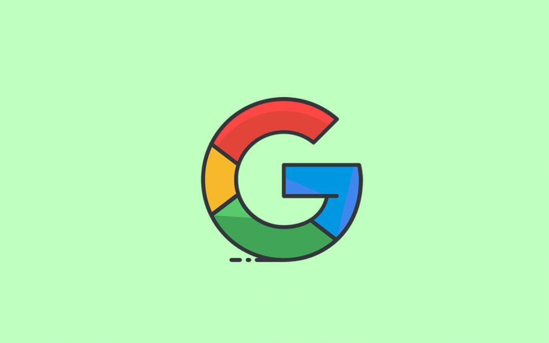 Google Posts para pequeños negocios se mueve a Google My Business