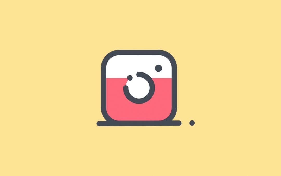 5 maneras de mejorar el Instagram de su empresa