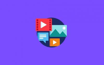 3 pasos SEO para optimizar tu sitio web 2017