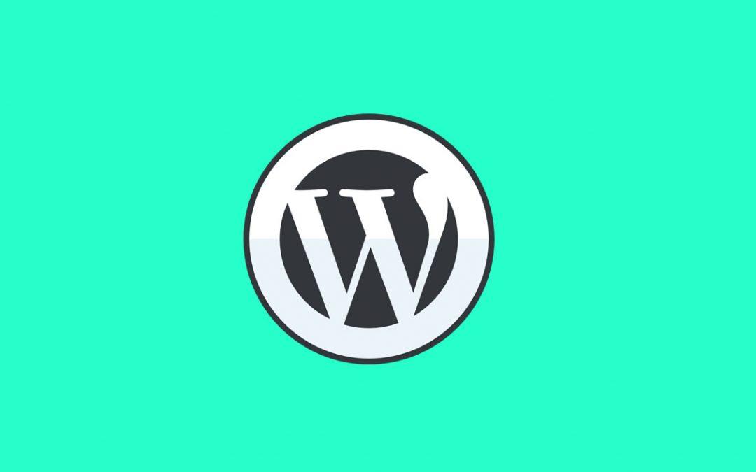 Top 5 Templates WordPress Themeforest (Marzo 2018)
