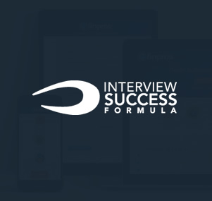25-interview