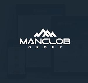 5-manclob