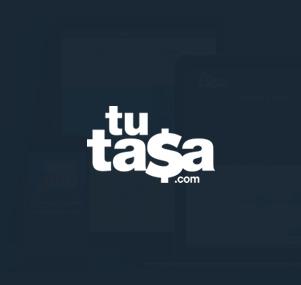 7-tutasa
